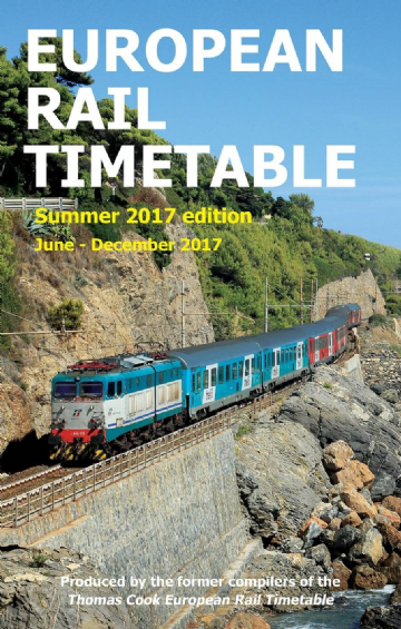 Summer 2017 <br> DIGITAL EDITION